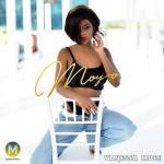 MP3::Vanessa Mdee - Moyo