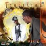 MP3: 9ice - Anytime