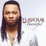 MP3: Flavour - Dance