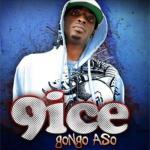 MP3: 9ice - Jule