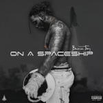 MP3: Burna Boy - Trance