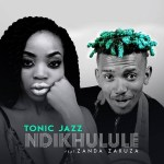 MP3: Tonic Jazz – Ndikhulule Ft. Zanda Zakuza