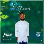 MP3: Festizie – Song of Praise