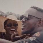 VIDEO: M.I Abaga – Playlist Ft. Nonso Amadi