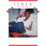 MP3: Thabsie – ILULA