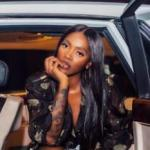 Tiwa Savage Cancels Appearance At DSTV Delicious Festival In South Africa