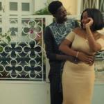 VIDEO: Lyta - Monalisa (Remix) Ft. Davido