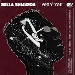 MP3: Bella Shmurda - Only You