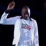 VIDEO: Dunsin Oyekan - Breathe