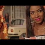 VIDEO: Harrysong - RNB Ft. Bebe Cool