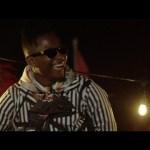 VIDEO: Kelvyn Boy - LOKO Ft. Medikal