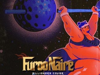 MP3: Slimcase - Furoonaire (Billionaire Cover)