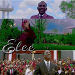 MP3: Dr Paul Enenche - Elee