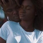 VIDEO: Quamina MP - Like I Do Ft. Kwesi Arthur