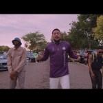 VIDEO: AKA - F.R.E.E Ft. DJ Tira x Riky Rick