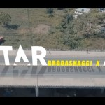 VIDEO: Broda Shaggi - Star Ft. Asake