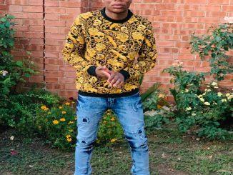 MP3: Master KG - Di Boya Limpopo Ft. Zanda Zakuza x Makhadzi