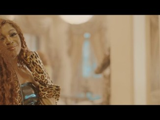 VIDEO: Wale Turner - Bosi Ft. Olamide
