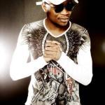MP3: Master KG - Superstar Ft. Mr Brown