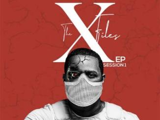 MP3: DJ Xclusive ft. Dotman - Pariwo
