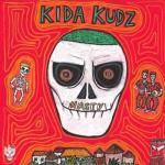 Kida Kudz - Nasty Mixtape