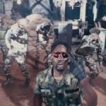 VIDEO: Mr Eazi - Kpalanga
