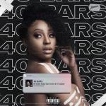 MP3: Nadia Nakai - 40 Bars Ft. Emtee x DJ Capital