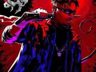 MP3: Olamide - Dance With The Devil Ft. Sosa-E x Jackmillz