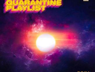 MP3: Teni ft. DJ Neptune - Mine