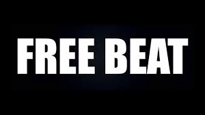 Freebeat: Classic Rock Beat (Prod By XoundMan)