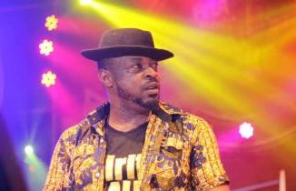 """""""Eedris Abdul Kareem Paid The Price For Nigerian Artistes To Be Respected & Paid Well"""" - Samklef"""