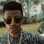 VIDEO: Emtee ft. Lolli - Brand New Day