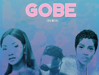 MP3: L.A.X ft. Tiwa Savage, Simi - Gobe (Remix)