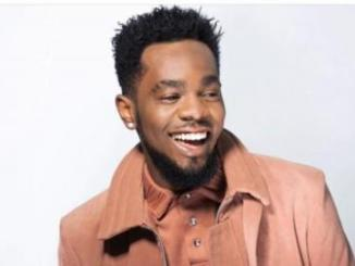 Patoranking Responds As Twitter Troll Slams Him For Not Feeding People In His Hometown