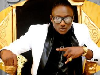 Odemwingie Takes Us Down Memory Lane With Terry G