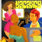 MP3: Wayne ft. Oxlade - Vacancy