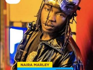 MP3: Naira Marley - Birthday (Gotta Dance)