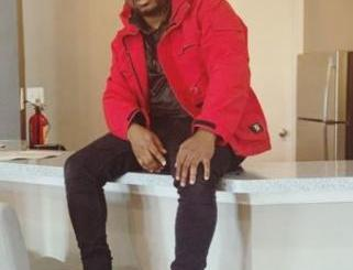 """""""I Have No Interest In Becoming A Nigerian Politician"""" - Samklef Tells Fans"""