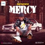 Bendee - Mercy
