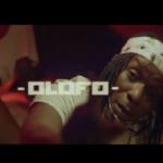 VIDEO: AK Mogazy - Olofo (Official Video)