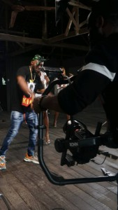 "QD Shoots An Amazing Video For ""OWO"" (Behind The Scene Pictures)  Adeosi Quddus David is a Nigerian musician and is popularly addressed as QD. The eloquent Speaker, unique Rapper and talented stage performer was born and raised in Lagos Nigeria, He grew up in Akoka/Bariga, Lagos were he nurtured his musical dreams and started recording songs, QD is the First Rapper signed to Civilian Mopol Movement (CMM) and that was in 2019.  Suggested for you Enjoy Your Safe Online Date With Hot Nigerian Ladies Dating Create Your Doll And Dominate Her Sexy Doll Make Sure to Be Alone While PlayingThis Game Adult Dolls You Decide What I Do StripChat        He has been on the rise  and his recent single ""OWO"" has been mouthed on many lips of African music lovers, making him a force to be looked out for in the Nigerian Music Industry. QD who doubles as a Rapper and an energetic performer, teamed up with young video Director 'Samuel Achema' to work on the forthcoming visuals for the smatch hit single 'OWO'.             According to QD aka EgunAgba the video is a feel good video showcasing his lifestyle and a celebration of the hit single. OWO is one of the song release on the 'Ghetto Gospel EP' and the massive reception has put QD on the map. Stream all QD's songs on all digital platforms and Anticipate the Official Video.  Advertisements"