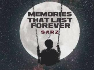 Sarz ft. Tiwa Savage - Forever