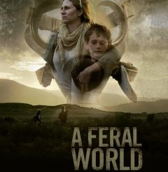 MOVIE: A Feral World (2020)