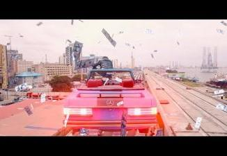 VIDEO: Cheque - Zoom