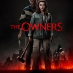 MOVIE: The Owners (2020)