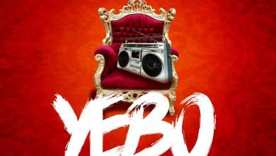 """Photo of DJ Baddo ft Professional – """"Yebo"""" instrumental"""