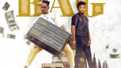 """Photo of Romeo Max – """"Bag"""" ft. Fanzy Papaya"""
