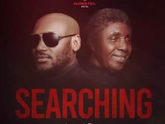 (music+lyrics) 2baba searching