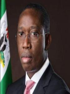 Lockdown: Delta State Governor relax lockdown in the state