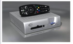 Nigerians Groan, Protest DSTV/GOTV Tariff Increase